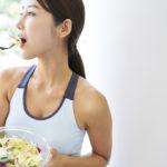 健康的なダイエット方法