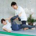 パーソナルトレーニングの効用