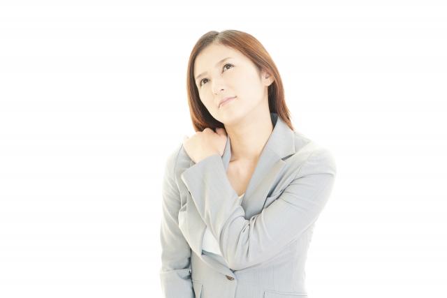 筋肉痛と筋トレの効果